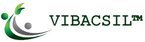 vibacsil_logo_87_with_text