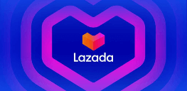 where_to_buy_lazada