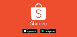 where_to_buy_shopee